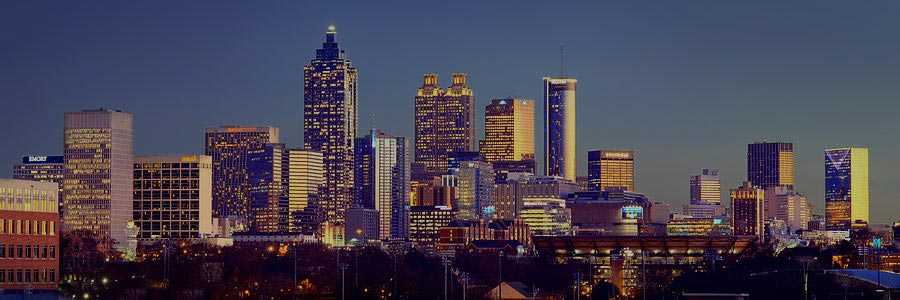Venn Marketing Recognized As A Top Ranked Digital Marketing Agency In Atlanta