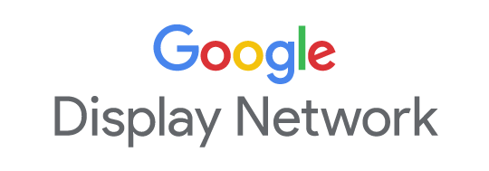 What Is The Google Display Network?